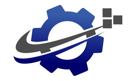 Gear App Software
