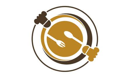 Global Culinary Together