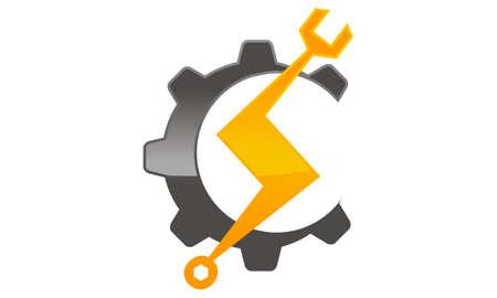 Gear Bolt Service