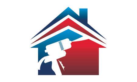 Eco Home Insulation USA