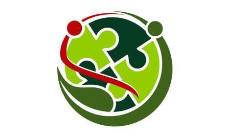 Ecology World Community