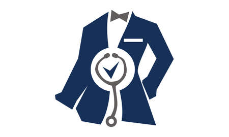Clothing for Doctor Tailor Service