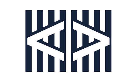 Coding Labeling Logo Design Template