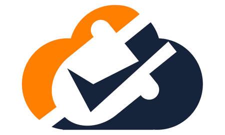 Cloud Power Plug Validate