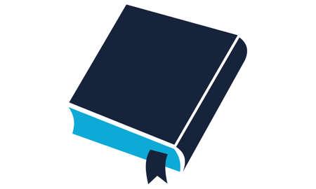 Success Book Solution