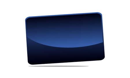 Atm Card icon  Design Template