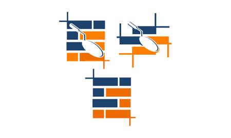 Construction Solution Template Set