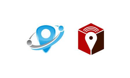 Technology Share Communication Location