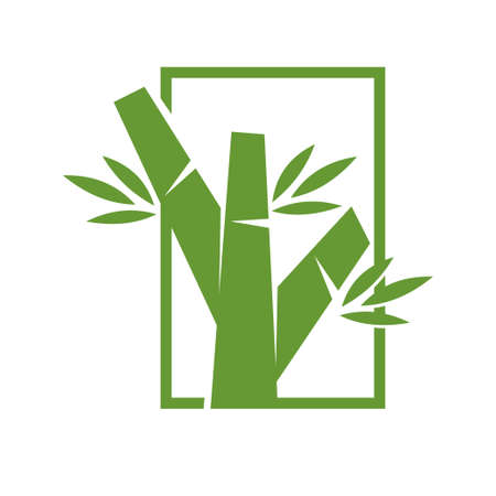 Nature spa   Design Icon vector Template Isolated Illustration
