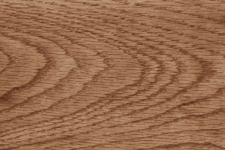 threshold: Brown oak threshold with patterns
