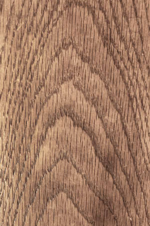 threshold: Brown oak threshold with pattern and texture