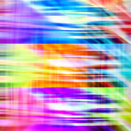 abstracta fondo borroso. efecto borroso, colores brillantes. gradiente de arco iris