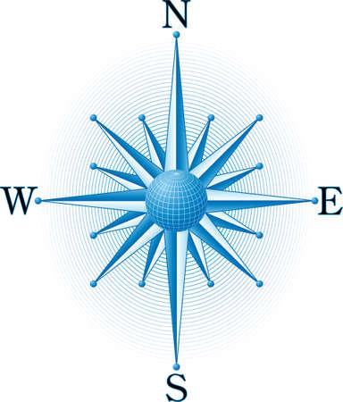 windrose: windrose