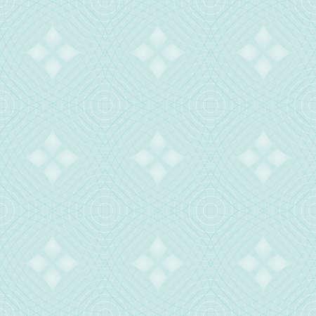 geometric seamless background Stock Vector - 5389710