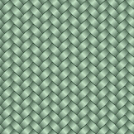 wicker basket: Holiday wrapping paper satin background (editable seamless pattern, see more in my portfolio)