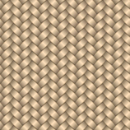 vime: Holiday wrapping paper satin background (editable seamless pattern, see more in my portfolio)