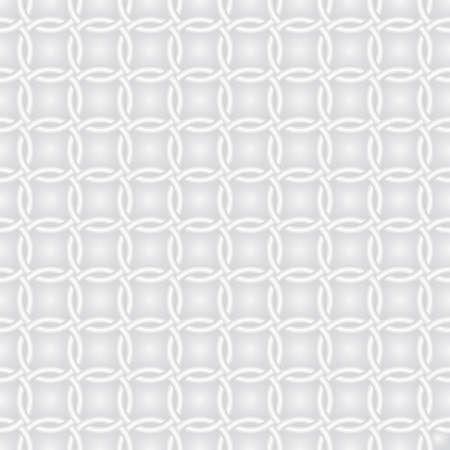 white background Stock Vector - 8720507