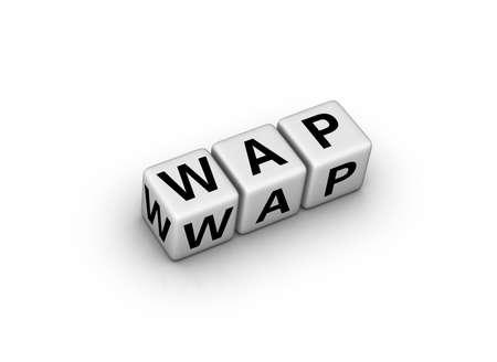 ftp servers: FAP (Wireless Application Protocol)