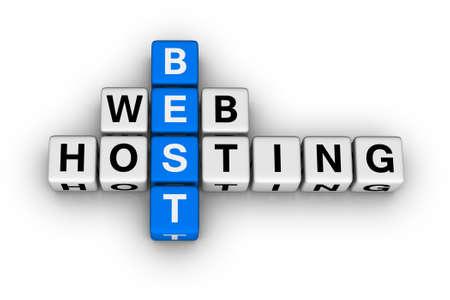 web hosting: best web hosting