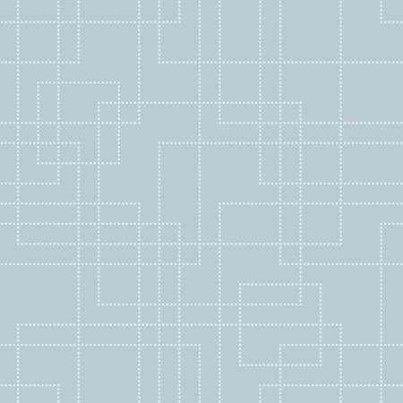 tileable gray background for webdesign or presentation Vettoriali