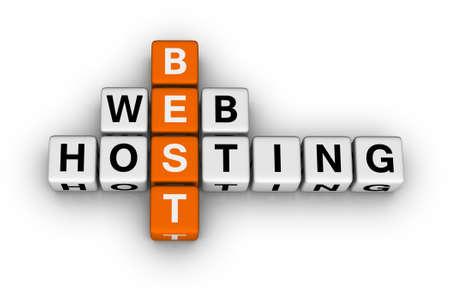 best web hosting photo