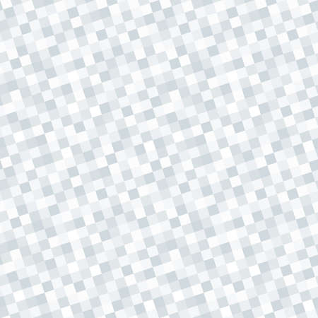 seamless neutral pixel backgound for web design Stock Photo