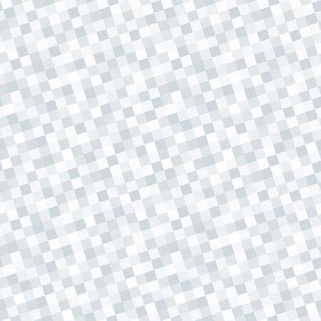 web デザインのためのシームレスな中立的なピクセル背景