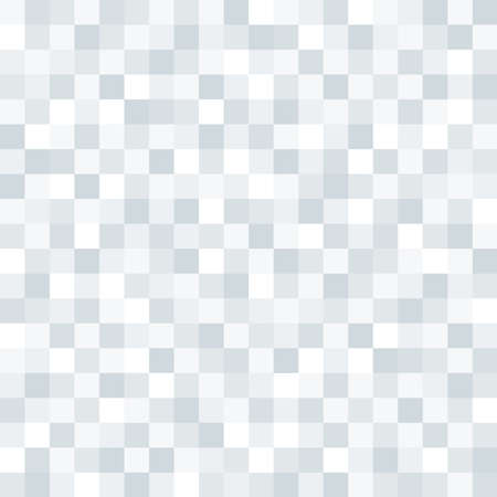 seamless neutral pixel backgound for web design Vector
