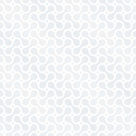 light gray absract seamless pattern