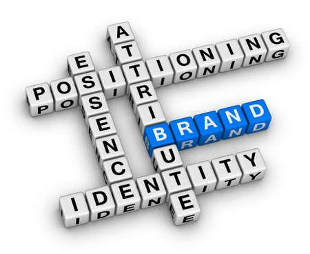 buiding: brand buiding crossword puzzle