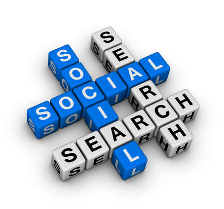 social search photo