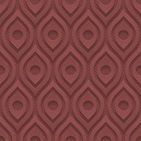 marsala background Vector