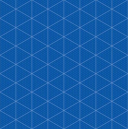 Blueprint graph paper romeondinez blueprint graph paper malvernweather Images