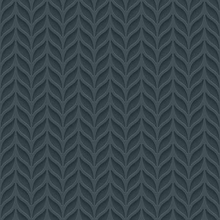 lineas verticales: Follaje semless fondo. enlosables patrón neutro de líneas verticales de las hojas. Ilustración de EPS10.