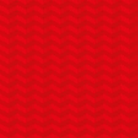 Red Chevron Pattern Neutral Seamless Herringbone Wallpaper For Modern Design In Flat Style