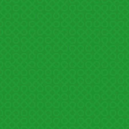 Neutral Celtic Seamless Pattern. Tileable Geometric Outline Ornate. Celtic Knotwork Vector Background.