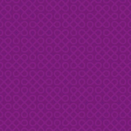 celtic background: Neutral Celtic Seamless Pattern. Tileable Geometric Outline Ornate. Celtic Knotwork Vector Background.
