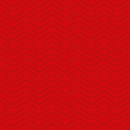 textured paper: Herringbone neutral seamless pattern in flat style. Tileable vector web background in red color.