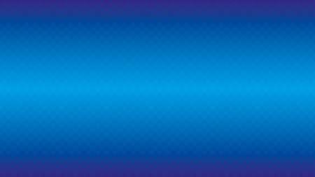 ワイド画面の web ページやビジネス プレゼンテーションと抽象的な背景 copyspace。HD 16 x 9 チャールズモラース ベクトル パターン。いいえつきません