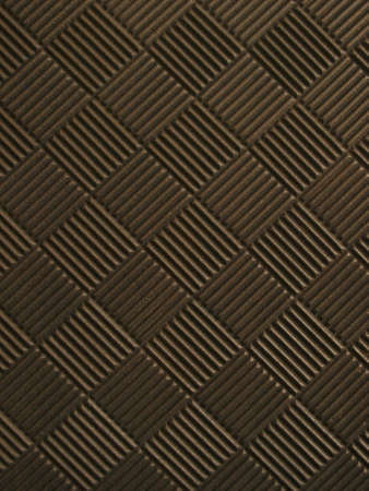 opaque: Metal pattern background