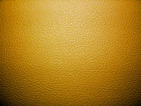 leather Stock Photo - 4334912