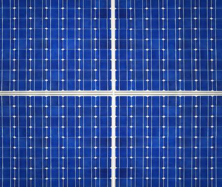 voltaic: solar