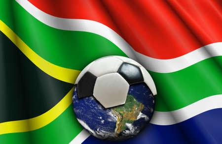 soccer wm: Copa del mundo
