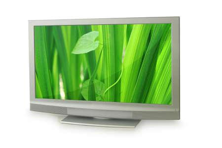 tv Stock Photo - 7180117