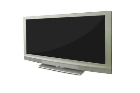 vod: tv