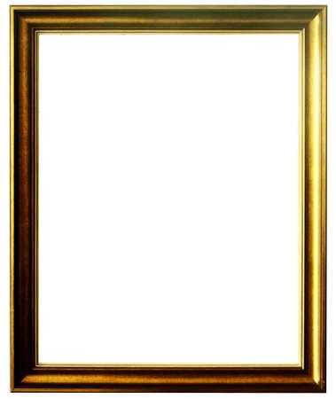royalty free: frame