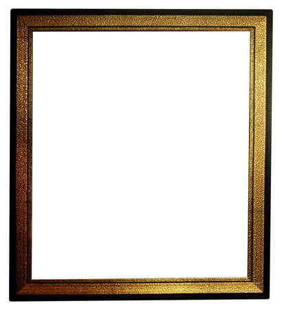 stock photographs: frame
