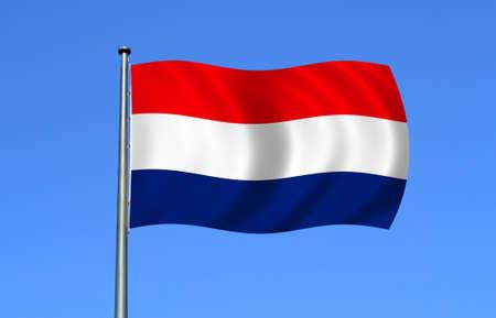 netherland photo