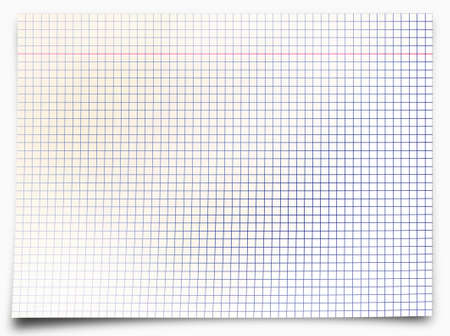 royalty free stock photos: Blank note paper