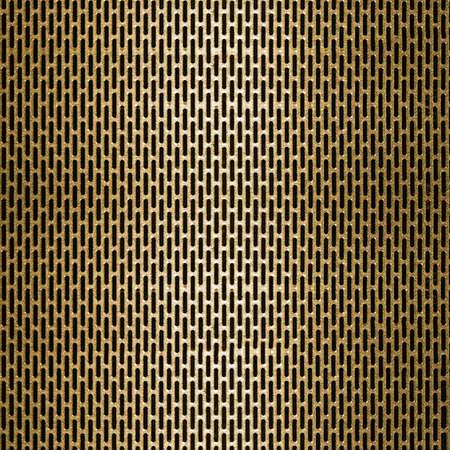 Metallic texture Фото со стока